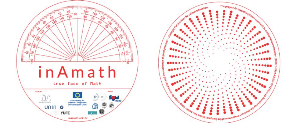 An interdisciplinary approach to mathematical education